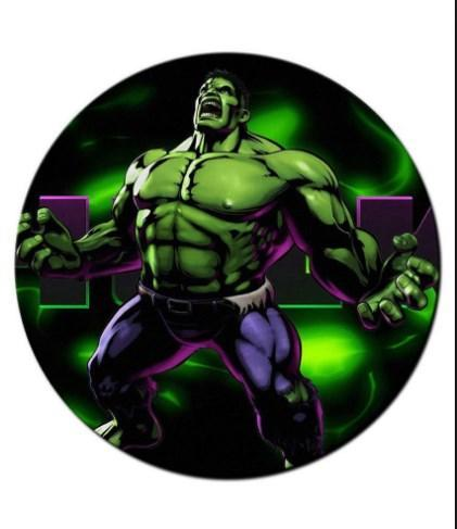Hulk wallpaper poster Hulk wallpaper screenshot 1 ...