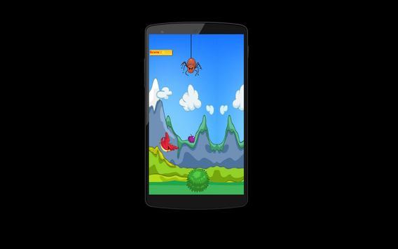 fly birds screenshot 1