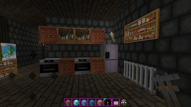 Hunt Craft screenshot 8