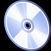 راو و راوجي  HxHKurd icon
