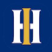 HII Discounts icon