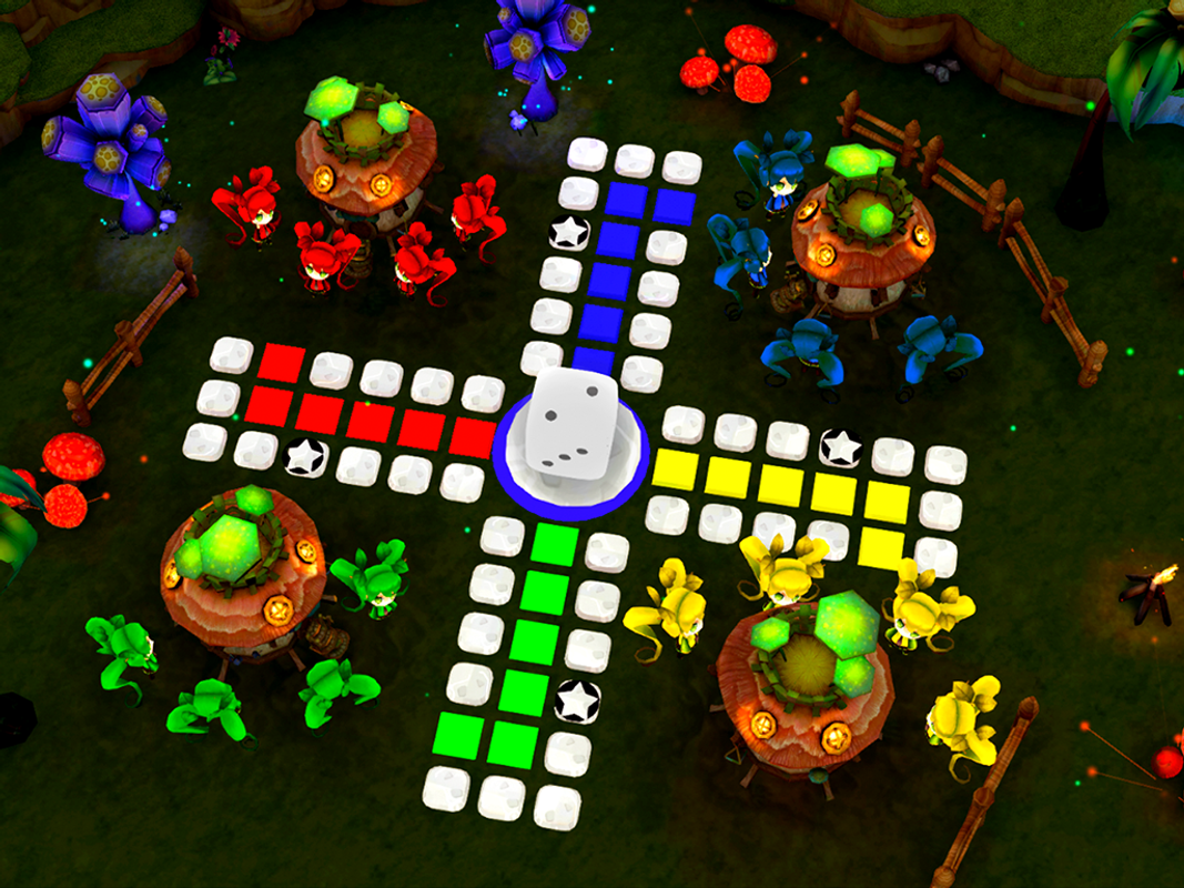 3d ludo game free download for pc