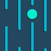 TrekLine icon