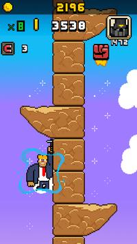 Boulder Climb screenshot 4