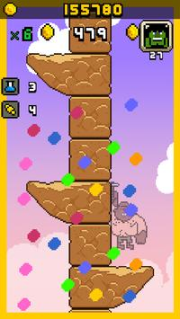 Boulder Climb screenshot 3
