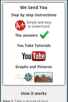 Cheap essay writing service ukc image 1
