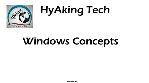 HyAkingTech screenshot 1