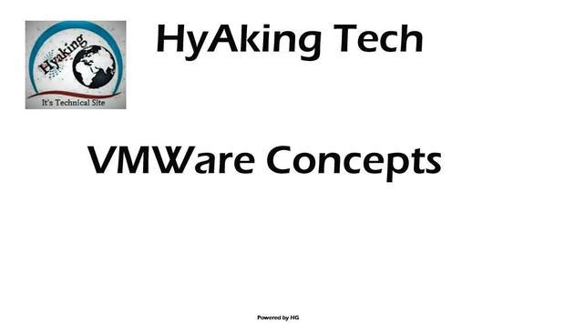 HyAkingTech screenshot 2