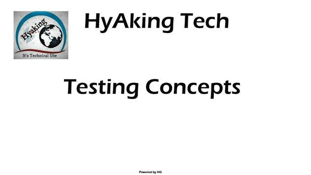 HyAkingTech screenshot 4