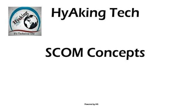 HyAkingTech screenshot 5