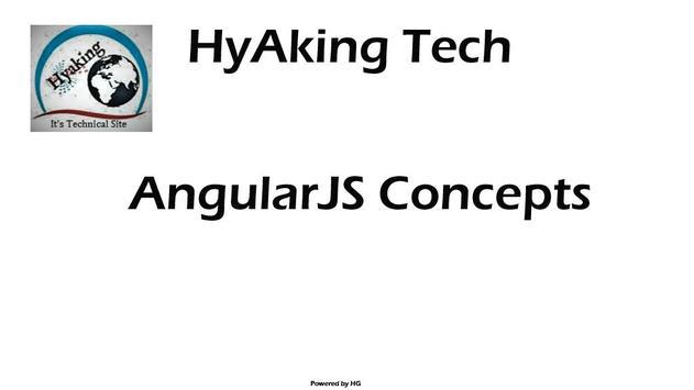 HyAkingTech screenshot 6
