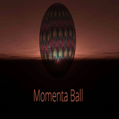Momenta Ball icon