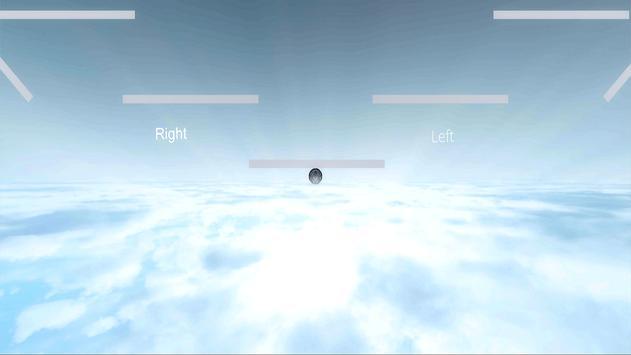 Momenta Ball screenshot 5