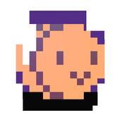 Bumble Rumble Free icon