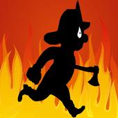 BlazeRunner icon
