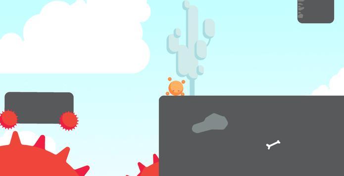 Tap The World screenshot 1