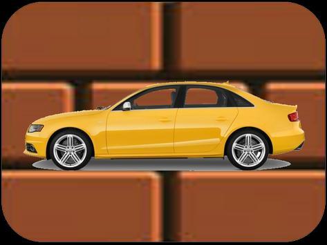 Car In The Wall! screenshot 6