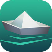 A Boats Journey icon