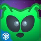 Bio-Logic icon