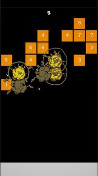 Rainball (Unreleased) apk screenshot