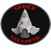 Space Collapse icon