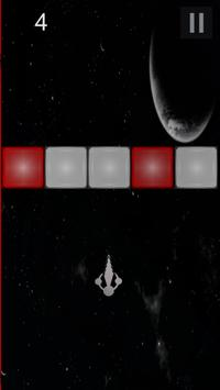 Space Collapse screenshot 1