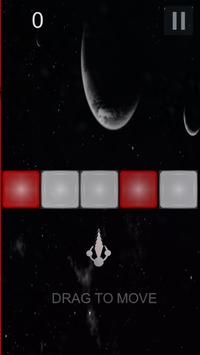 Space Collapse screenshot 3