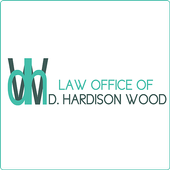 Law Office of D. Hardison Wood icon