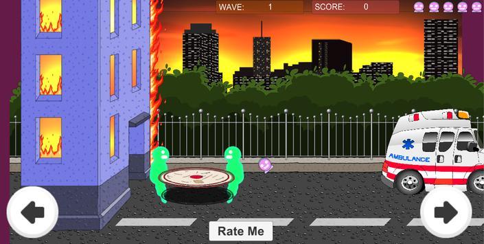 Monster Catch screenshot 5