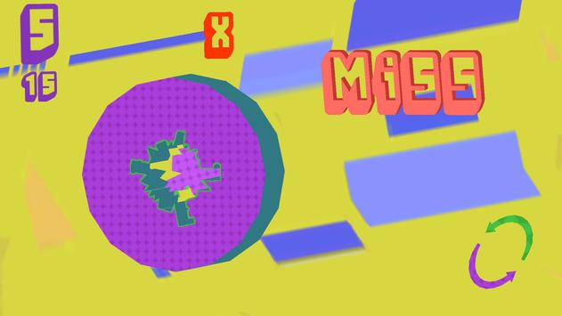 OMFG Shapes! apk screenshot