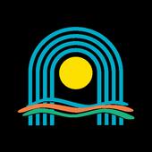 Sakhalin 2019 icon