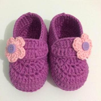 HD Baby Shoes screenshot 5