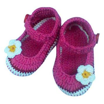 HD Baby Shoes screenshot 6