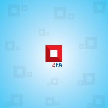 Hdfc Life 2FA poster