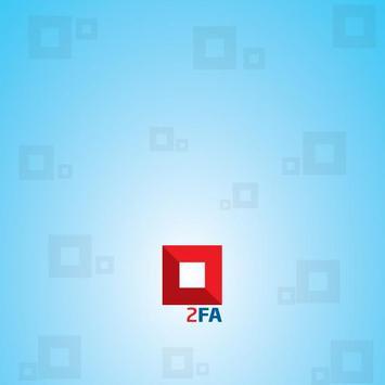 Hdfc Life 2FA apk screenshot