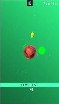 Save the Mars apk screenshot
