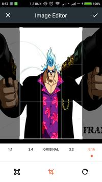 Download Franky Hd Wallpaper Apk For Android Latest Version