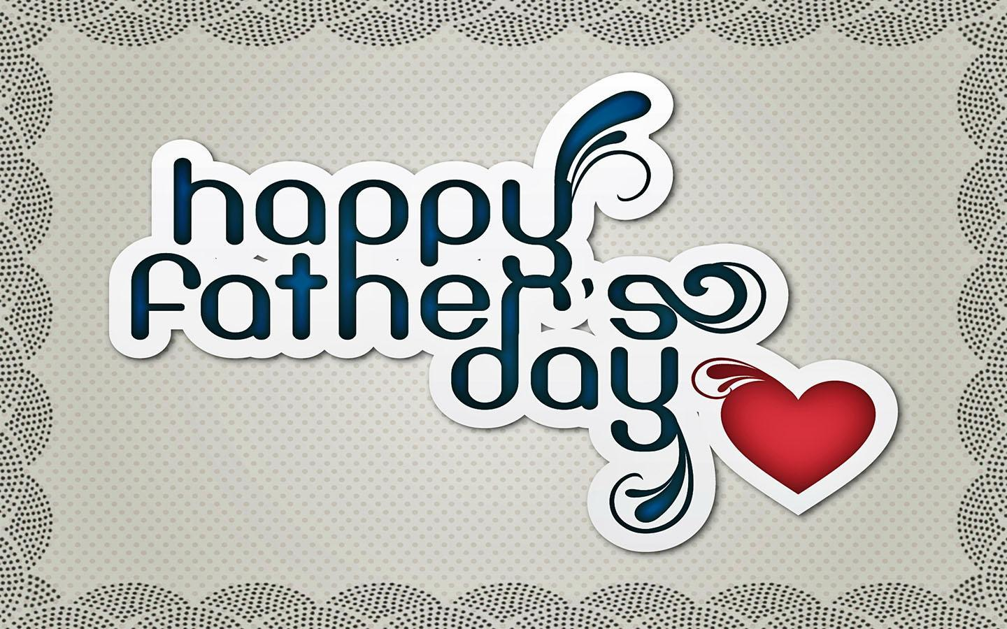 Fathers Day Wallpapers For Android Apk Download