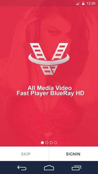 ANT Player MP3 VD Download MP4 poster