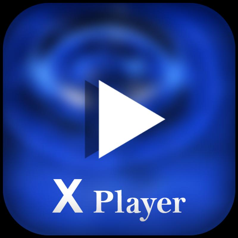 Xxx Video Player - Hd X Player-All Format Player For -4987