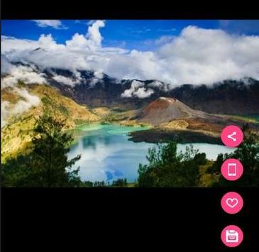 Scenery Beautiful Wallpaper Hd For Android Apk Download