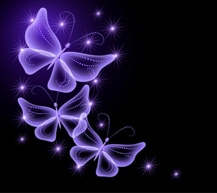 Hd Schmetterlingstapeten Für Android Apk Herunterladen