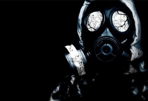 Mask Wallpaper HD screenshot 2
