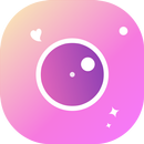 Beauty Camera & Perfect HD Selfie, Selfie Filters APK