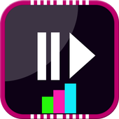 ikon Hot Video