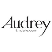 AudreyAR icon