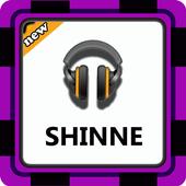 HELLO Song Shinee Mp3 icon