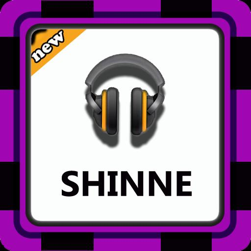 HELLO Song Shinee Mp3 for Android - APK Download
