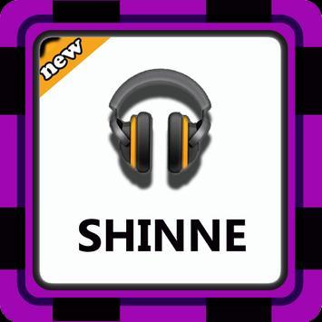 HELLO Song Shinee Mp3 poster