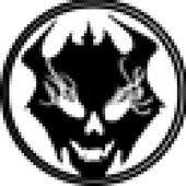 The Unrestful Ones icon